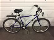 NOVARA Road Bicycle ASPEN AL